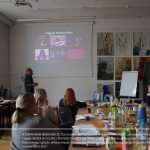 III Seminarium Muzealnicze, NPRH, Muzeum w polskiej kulturze pamięci