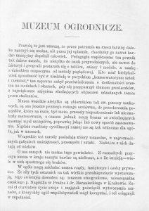 Dokument DjVu