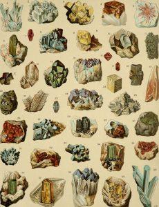 480a9cd9e3521aacbce6ca5e0b9970fb--rocks-and-minerals-crystals-minerals