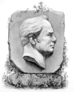 Maciej_Wodziński
